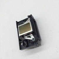 PRINT HEAD FOR EPSON R290 RX610 T50 T60 L800 RX595 P50 A50 R330 L800 L801 R280 r295 t60 t50 tx650 PRINT HEAD
