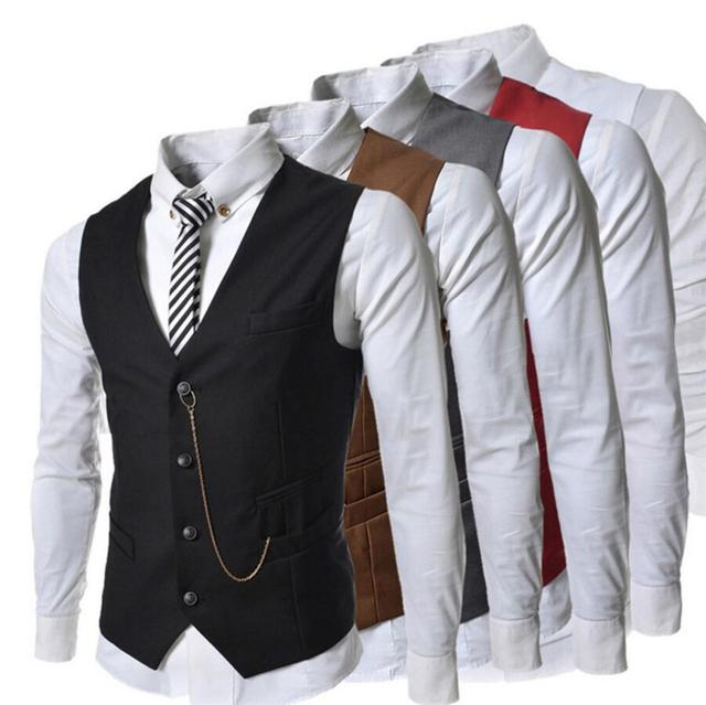 Image result for mens vests for sale