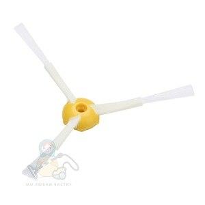 Image 5 - Peças de reposição escova lateral hepa filtro rolo principal escovas para irobot roomba 700 770 780 790 acessórios