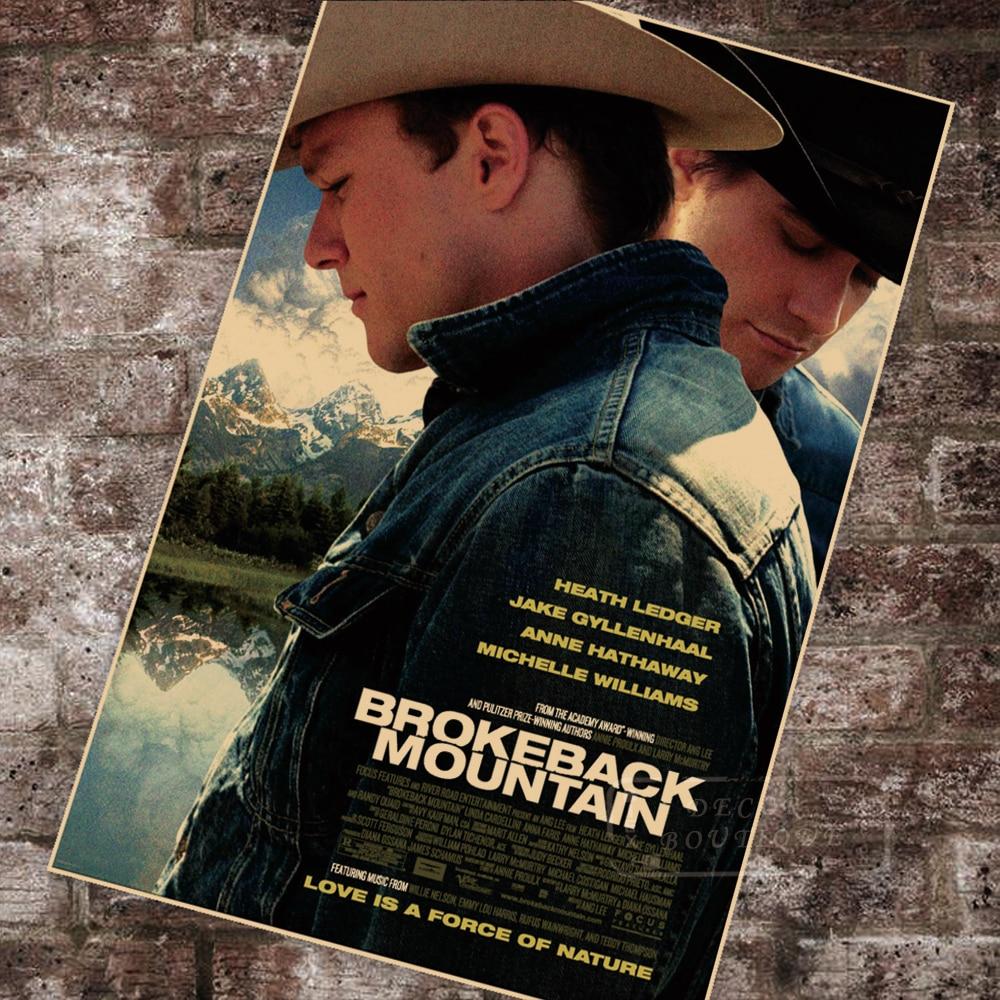 Brokeback mountain gay methodolgy pic 870