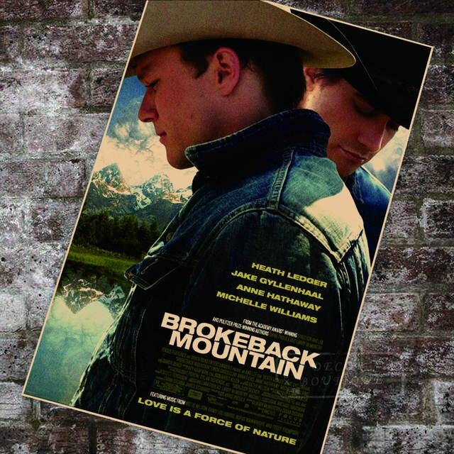 Brokeback mountain gay methodolgy pic 714