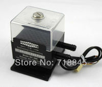 DC 12V SC 300 Silent Water Pump For Water Cooling Circulation Pump For Spindle Motor CNC Router