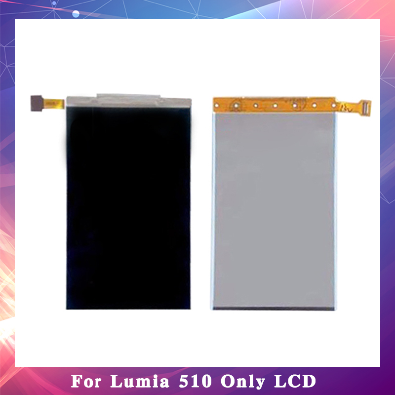 For Nokia Lumia 510 520 521 525 Lcd Display Screen High Quality + Tracking codeFor Nokia Lumia 510 520 521 525 Lcd Display Screen High Quality + Tracking code