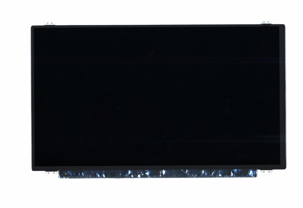 New//Orig Lenovo ThinkPad T550 T560 FHD IPS Lcd screen 00HT919 00HT920 00HT921