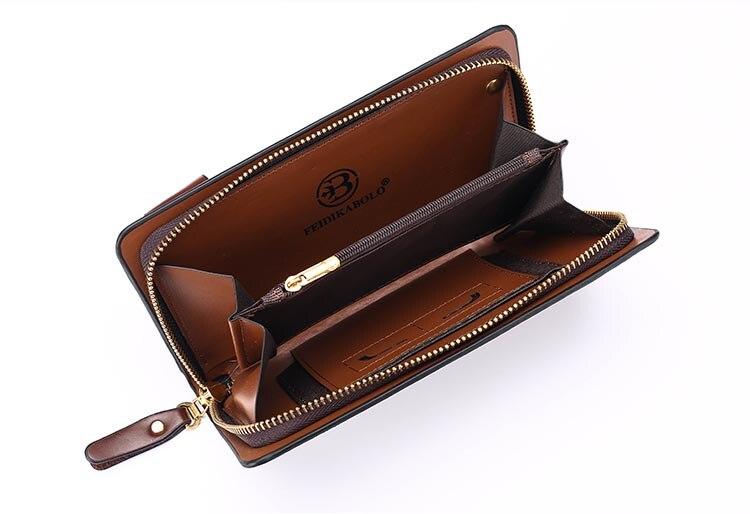 FD-BOLO-Famous-Brand-Men-Wallets-Purse-Leather-Wallet-Men-Clutch-Bags-Handbags-Vintage -Men-Handy-Wallet-2017-Carteira-Masculina (21)