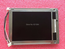 LQ64D343   professional lcd screen sales for industrial screen
