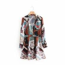 906438e3436c9 Buy shirtwaist dress and get free shipping on AliExpress.com