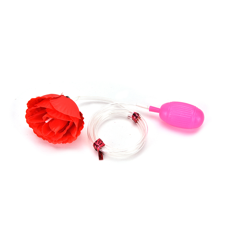 achetez en gros rose blagues en ligne à des grossistes rose