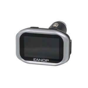 Image 2 - EANOP C200 Car TPMS 1.8 LCD display Wireless Tire Pressure Monitor Tyre Sensors 1.8 6.0Bar 26 87PSI
