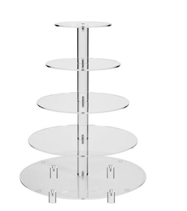 round pastry stand - HD 904×1295