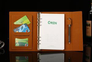Image 5 - Waterproof Smart Reusable Notebook High tech Erasable Notebook A5 Size