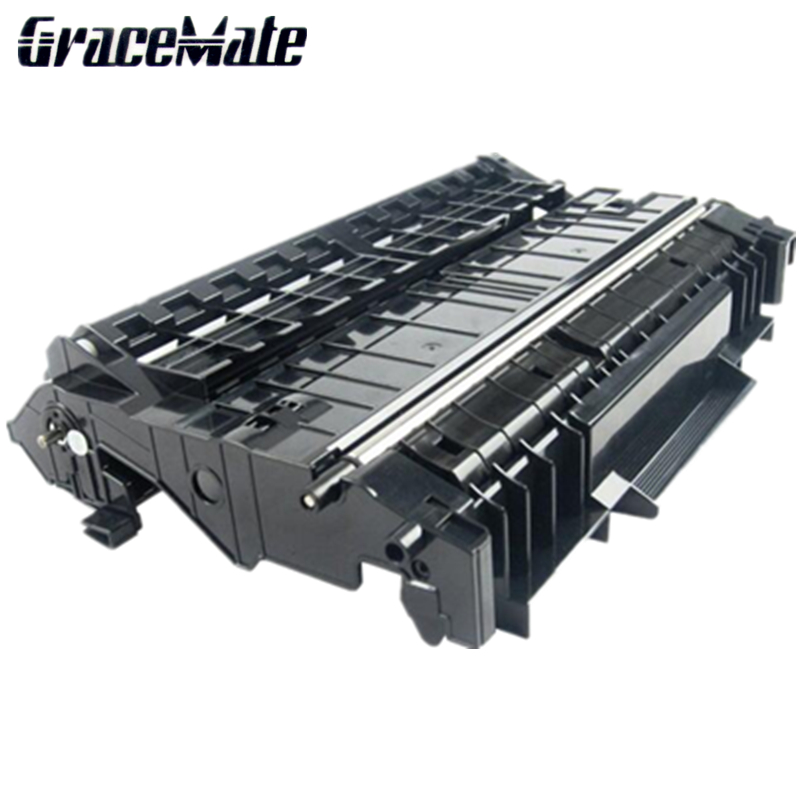 For Brother DR2125 DR2150 DR 2125 DR 2150 Image Drum Unit,Drum Unit For Brother DCP 7030 DCP 7040 MFC 7340 7840 Printer