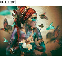 Алмазная вышивка для женщин и бабочек 5d алмазная крестом Декор