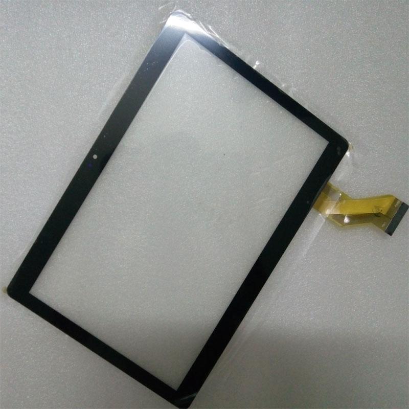 10,1 Zoll Ersatz Touch Screen/digitizer P/n Mglctp-10741-10617fpc