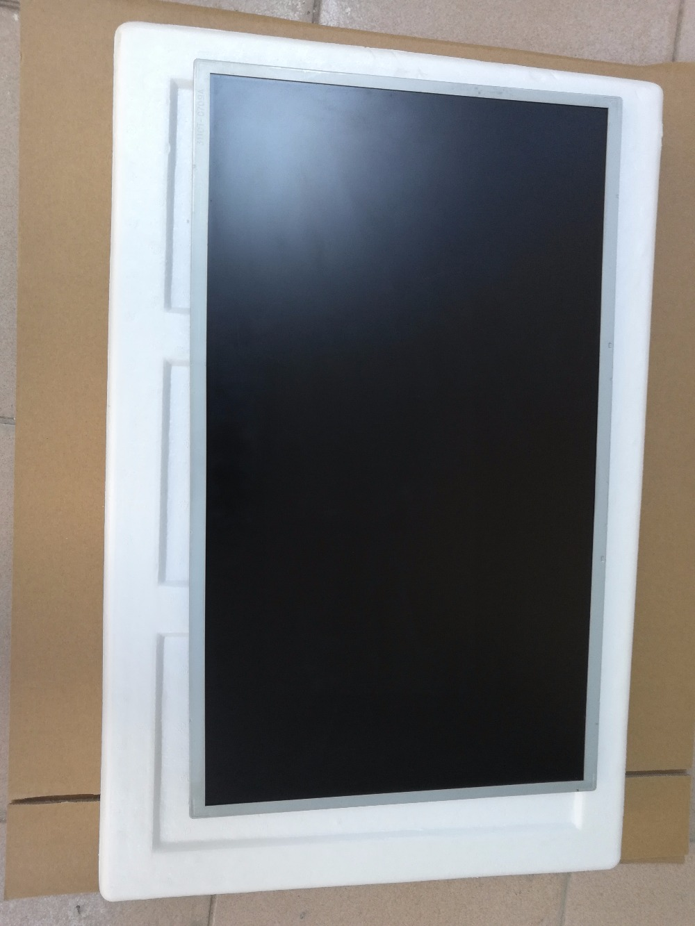 LM215WF3(SL)(C1) LM215WF3-SLC1 LM215WF3 SLC1 LM215WF3 SL C1 21-inch 1920*1080 LCD display Screen Modules original lm215wf3 sdd4 21 5 inch lm215wf3 sdd4 d4 lcd display grade a screen modules panel