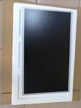 LM215WF3(SL)(C1) LM215WF3-SLC1 LM215WF3 SLC1 LM215WF3 SL C1 21-inch 1920*1080 LCD display Screen Modules