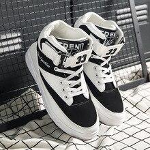 Mazefeng 2018 Frühling Männer Casual schuhe Hard Tragen high top Schuhe Männer Sneaker Lace up Trend Männer wohnungen Schuhe Atmungsaktiv Männlichen Flachen