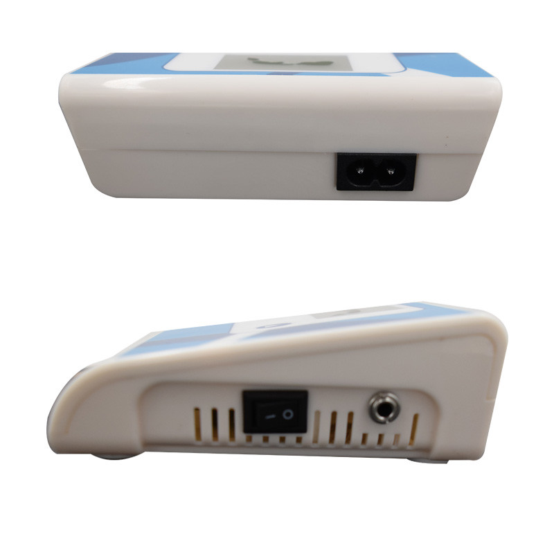 Micropigmentation device for permanent makeup,digital permanent makeup power supply (2)