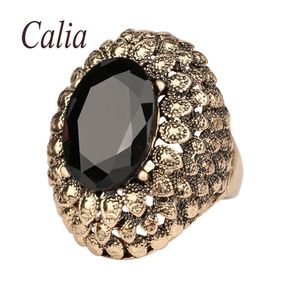 popular cool cheap rings buy cheap cool cheap rings lots