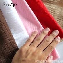 Buulqo tapete antiderrapante de poliéster, tapete de diy antiderrapante de tecido de vinil