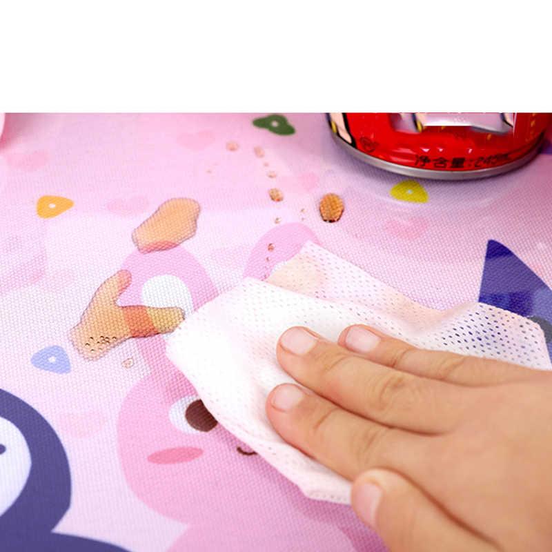 Универсальный Детский автомобиль безопасности столик для сиденья стол мультфильм полки напиток приспособление для хранения планшет чашка ребенок Авто Путешествия стол