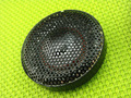 40mm speaker unit,Steel mesh,high quality,Exclusive sales! 16ohms
