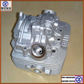 Новое и высокое качество механического типа для SUZUKI EN125 GN125 GZ125 DR125 GS125 HJ125 125cc двигатель мотоцикла части головки Блока Цилиндров