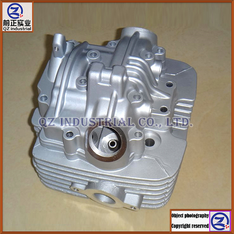 Buy New And Top Quality Mechanical Type