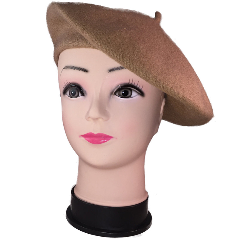 DHgate helps you get high quality discount berets at bulk prices. archivesnapug.cf provides berets items from China top selected Caps & Hats, Accessories, Baby, Kids & Maternity suppliers at wholesale prices with worldwide delivery. You can find, Beret berets free shipping, green berets and view 50 berets reviews to help you choose.