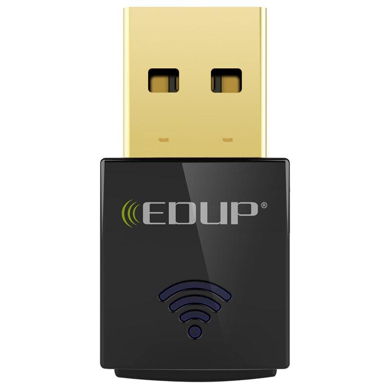 300Mbps High Quality Mini Wireless USB Adapter WiFi Network Lan Card 802 11n EP N1557