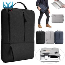 Oxford Fabric Laptop Bag For Macbook Air Pro Retina 11 12 13