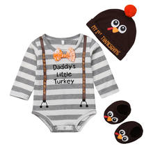 345b603838d0f Popular Turkey Baby Hat-Buy Cheap Turkey Baby Hat lots from China ...