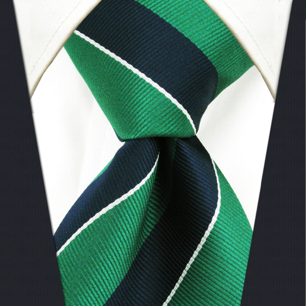 Our design woven ties are sought after by some of the largest retailers because we offer Variety, Quality and Quantity, all at once. From Stripes to Paisleys, Plaids to .