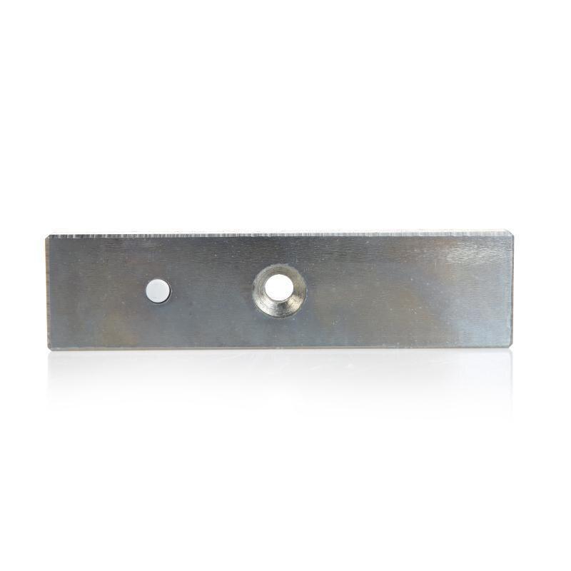 2 Packs 180KG (350LB) 12V Electro Magnetic Door Lock Holding Force Access Control 5 packs 180kg 350lb 12v electro magnetic door lock holding force access control