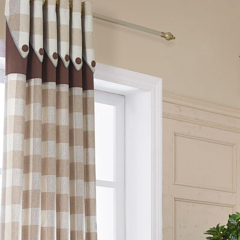 Emejing Tende Per Sala Da Pranzo Photos - Home Interior Ideas ...