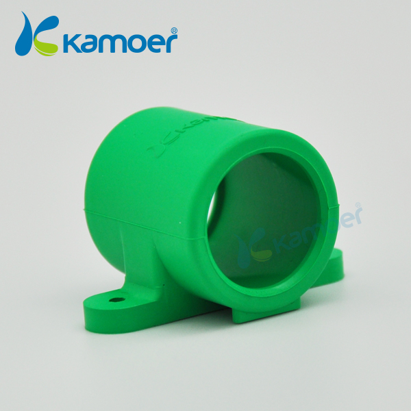 Kamoer Protective Cover For KLP04/KVP04 Pumps