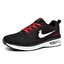Men Casual Canvas Shoes Fashion Sneakers Summer Trainers Leisure Shoes Men's Flats Slip Shoes Chaussures pour hommes 5J22019