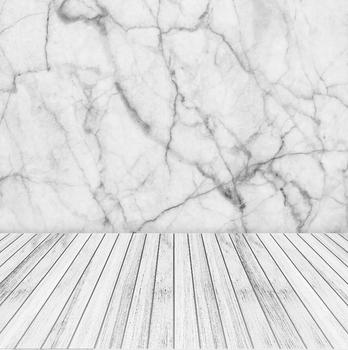 HUAYI 10x10ft gray marble indoor backdrops party birthday Photography Backdground Photographic Backdrops Newborn Xt-5501