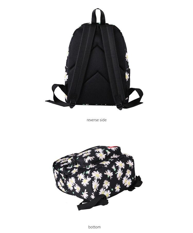 sacos de ombro para esportes de viagem ao ar livre