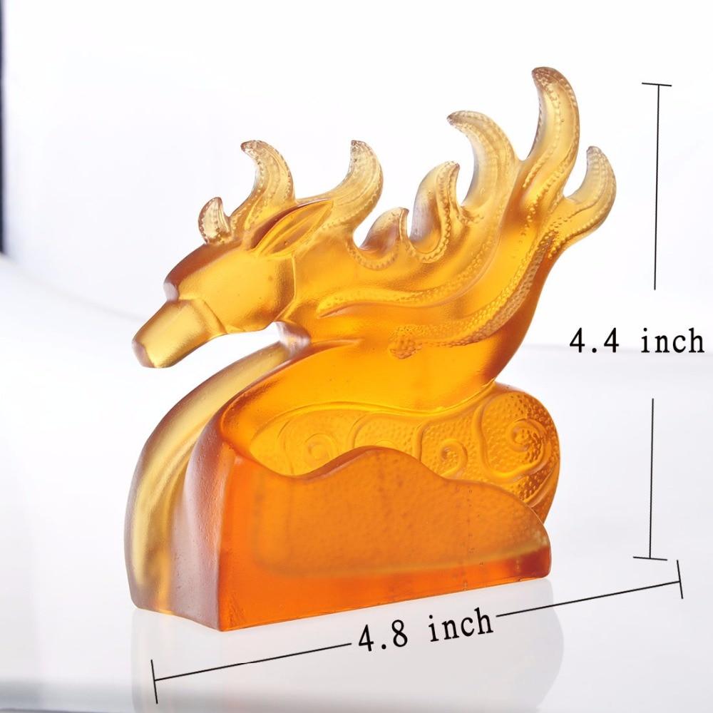 янтарь натуральный доставка из Китая