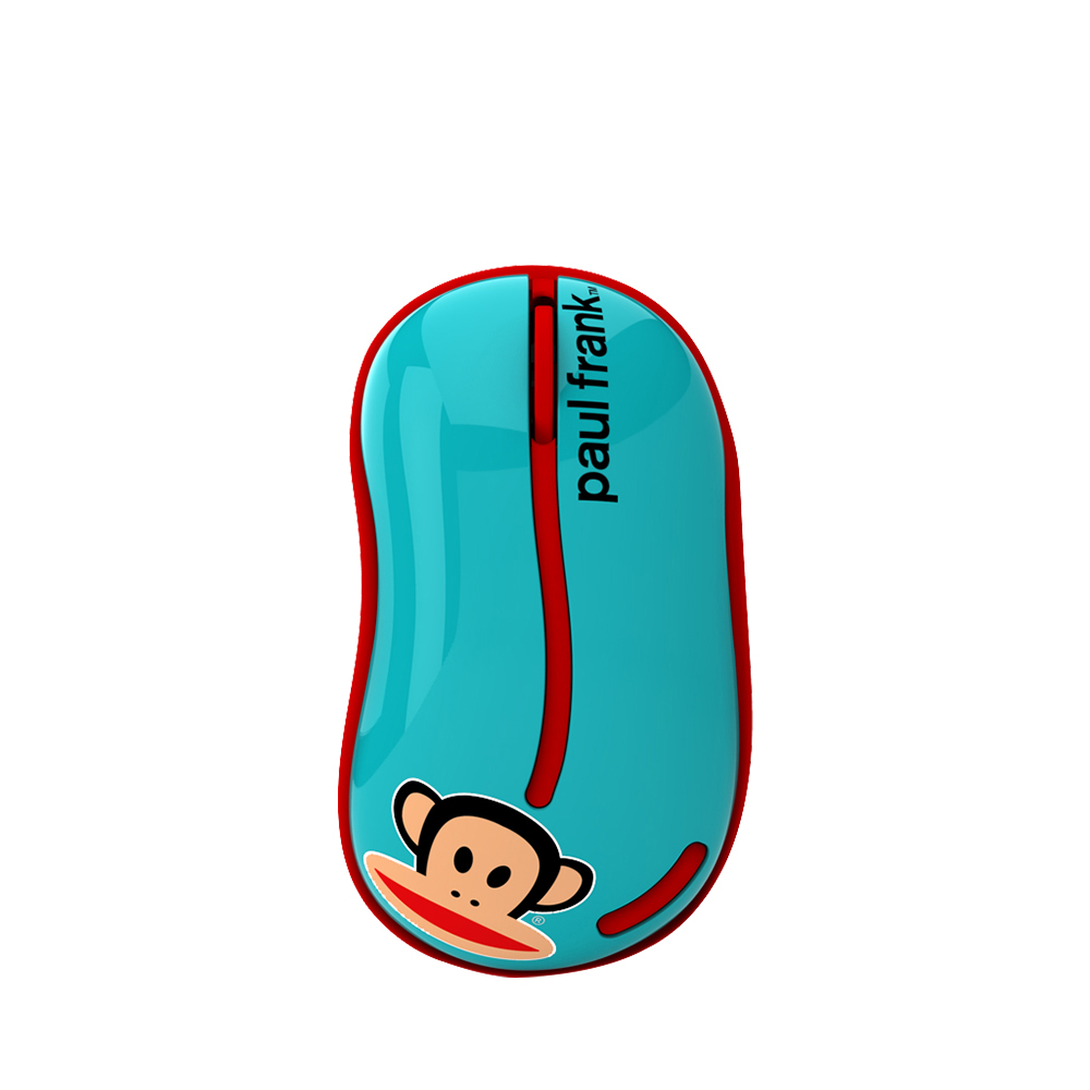 RECON icream limited edition portable wireless mouse lovely cartoon laptop wireless mouse fashionable christmas gift mouse