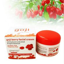 Anti Wrinkle Anti Ageing Wrinkle Firming Face Care