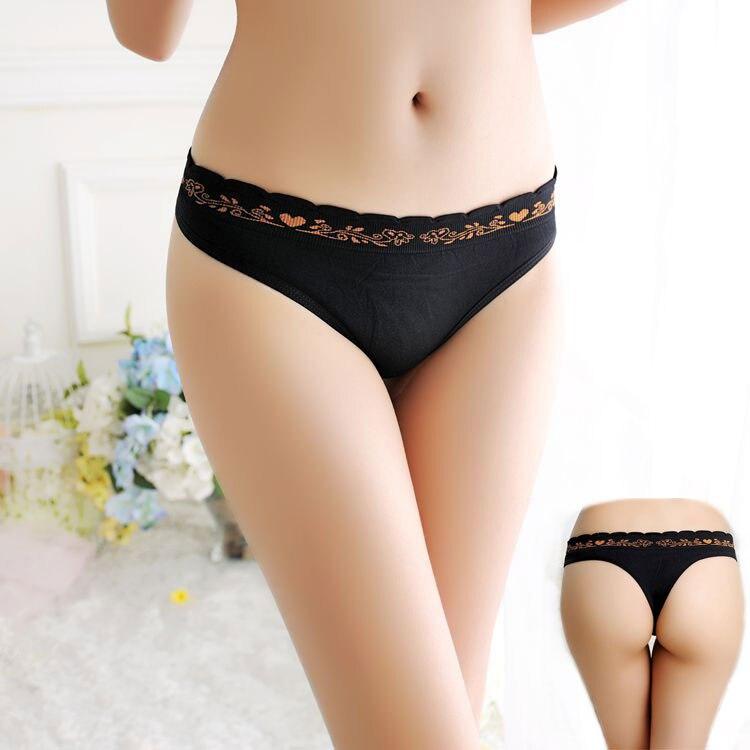 Online Get Cheap Best Maternity Underwear -Aliexpress.com ...