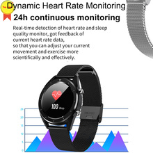 fashion Smart Watch business use men IP68 Waterproof sports watch ECG Heart Rate Monitor Fitness Tracker Bluetooth watch for IOS ogeda men watch bluetooth f6 smartwatch ip68 waterproof heart rate monitor fitness tracker smart watch with multi sport mode t50