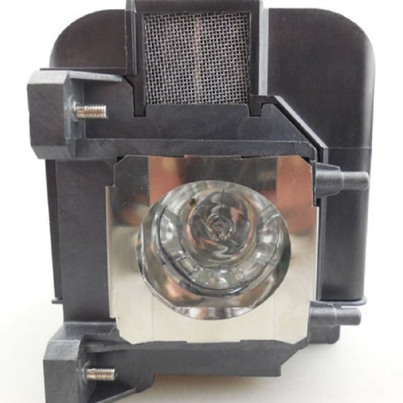 Replacement Projector Lamp ELPLP77/V13H010L77 For EPSON PowerLite 4650 4750W 4855WU G5910 EB-4550 EB-4750W EB-4850WU EB-4950WU