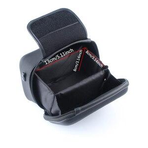 Image 2 - Funda a prueba de golpes para cámara de videocámara, funda para Panasonic HC V770 V750 V760 V270 V160 V180 V385 GK V550M W580M V250