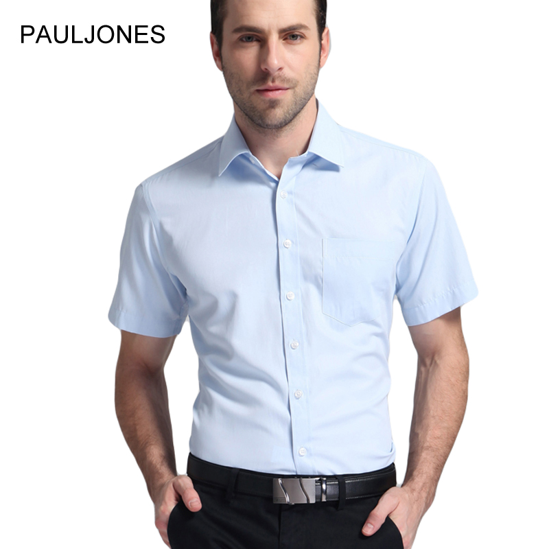 Compare Prices on Short Men Dress- Online Shopping/Buy Low Price ...