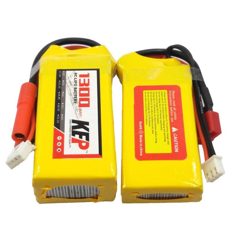 Batería lipo recargable de alta capacidad de 11,1 V 3S 1300mAh 11,1 v 30C 40C MAX60 80C RC LiPo batería para Control remoto modelo XT60 1 Pza 3S 40A Li-ion cargador de batería de litio Placa de protección PCB BMS para Motor de perforación 11,1 V 12,6 V Módulo de célula Lipo equilibrio mejorado