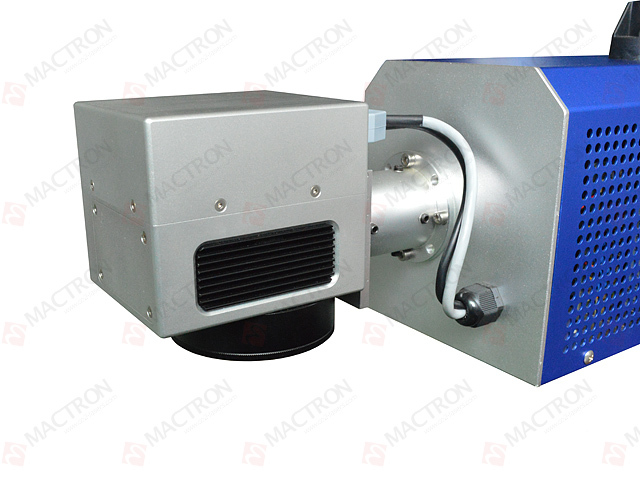 """10W """"Co2 Mini"""" lazerinis graviravimo aparatas medienai, - Medienos apdirbimo įranga - Nuotrauka 3"""