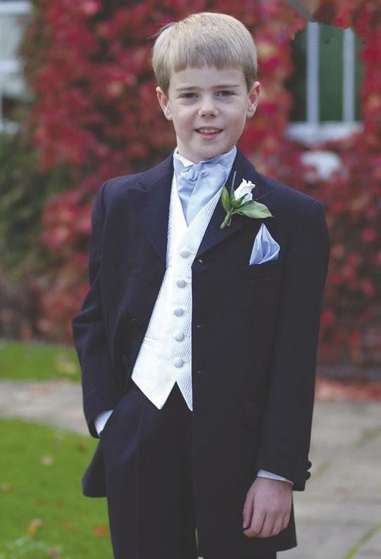 online shop toddler wedding suits for boys kid clothing 2015 boys suits set blazers jacketpantvest kids suit boy formal aliexpress mobile